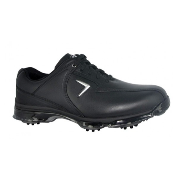 C_xtreme Golf Shoes49.99