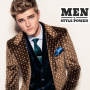 2014-men-trends-header