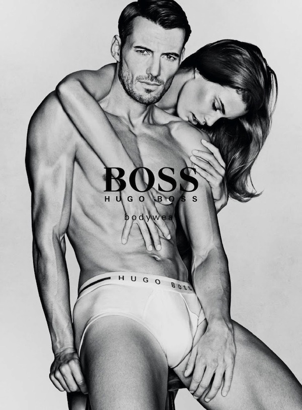 Alex-Lundqvist-Hugo-Boss-Bodywear-Dailymalemodels-05