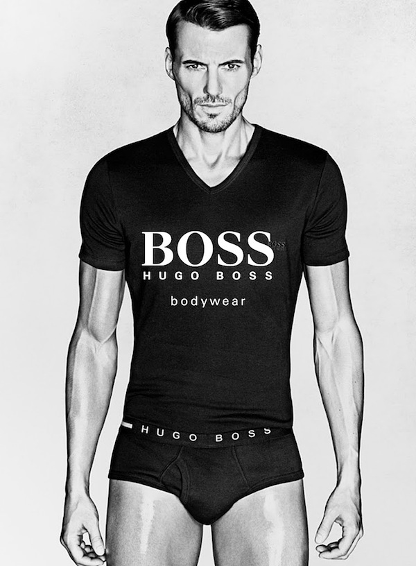 Hugo-Boss-Spring-Summer-2013-Bodywear-Mens-Campaign-1