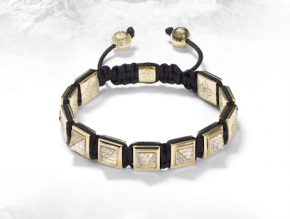 Shamballa, Jay-Z and the Black Diamonds – MENSTYLEPOWER
