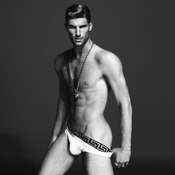 Ryan-Barrett-for-Versace-Mens-Underwear-SpringSummer-2013