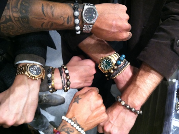 Shamballa_1-group
