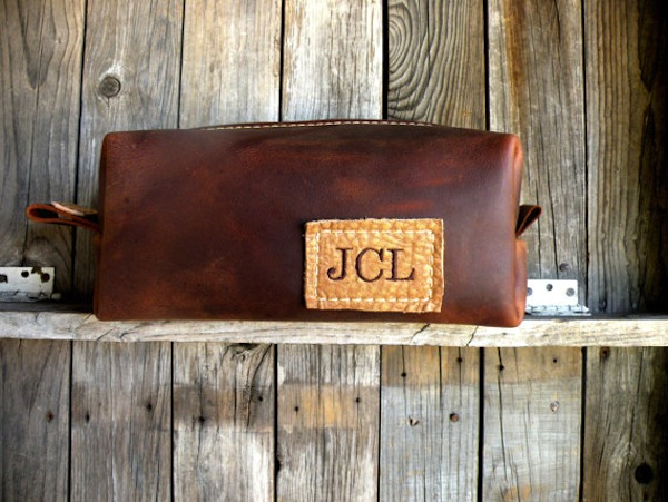lifetime leather co-toiletry case etsy.com