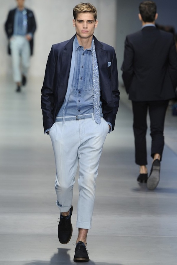 Ermanno-Scervino-Spring-Summer-2014-Collection-For-Men