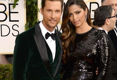 Golden Globes-header