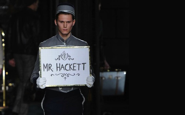 hackett-aw14-lcm-MR hackett