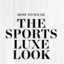 sports luxe header