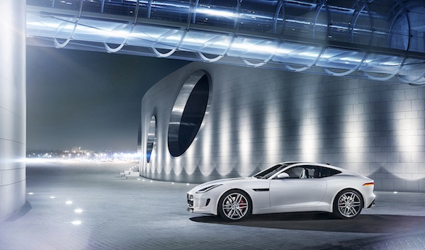 2014-Jaguar-F-Type-Coupe-23