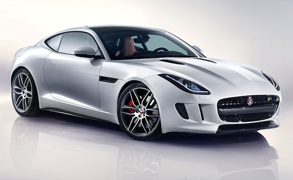 2014_jaguar_f_type_coupe_01