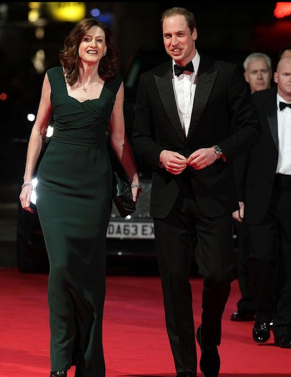 BAFTA2014_prince william