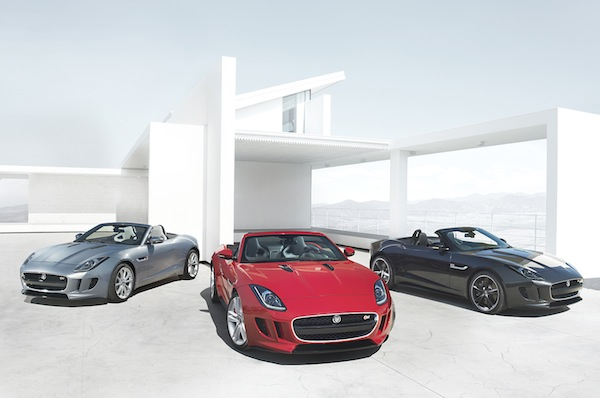 F-TYPE_HOUSE_3CAR