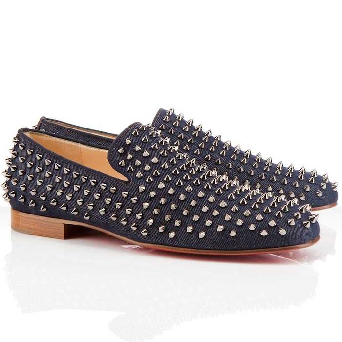 christian-louboutin-rollerball-spikes-sneakers
