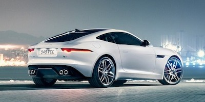 jaguar-f-type-header