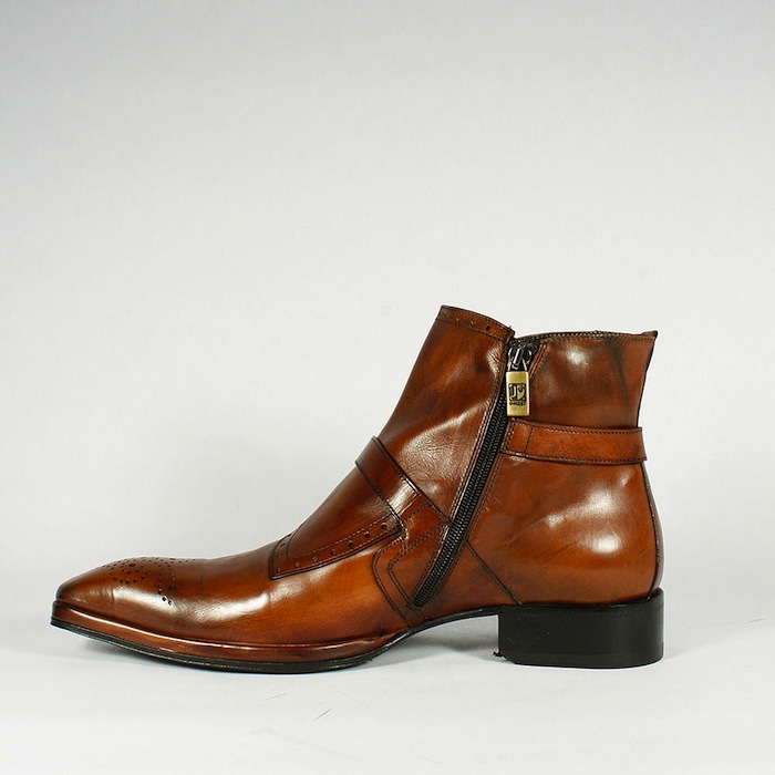 jo-ghost-mens-shoes