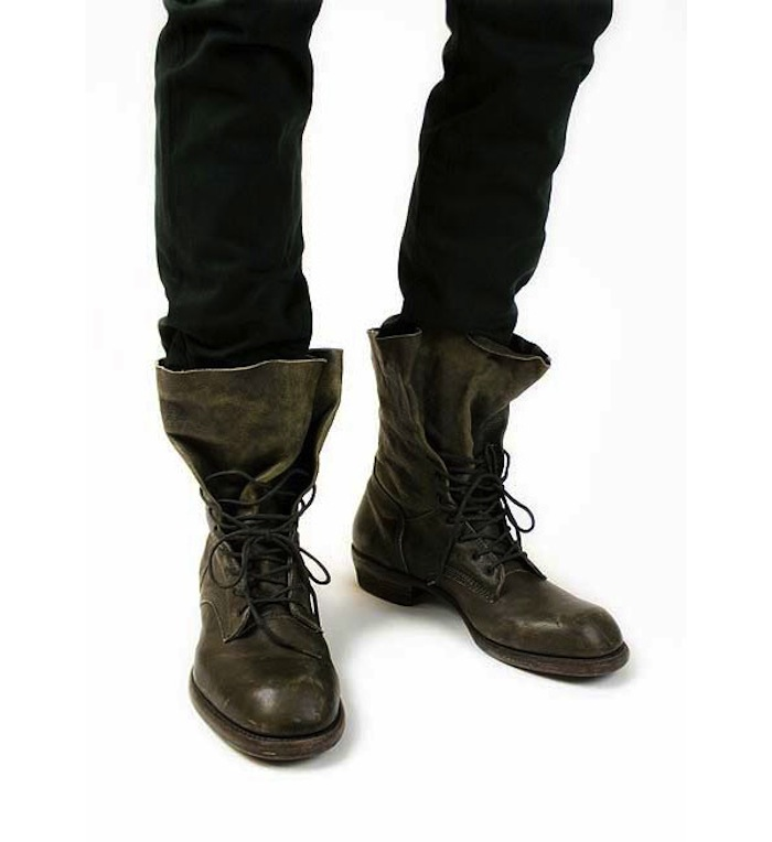julius-slouch-boot1