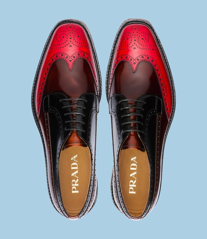 prada-mens-shoes