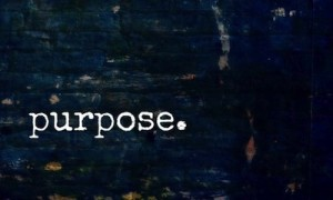 purpose header