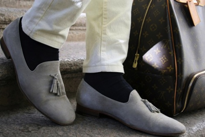 vuitton-loafers