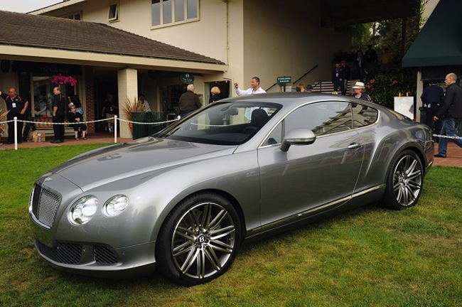 01-bentley-continental-gt-speed-pebble-628