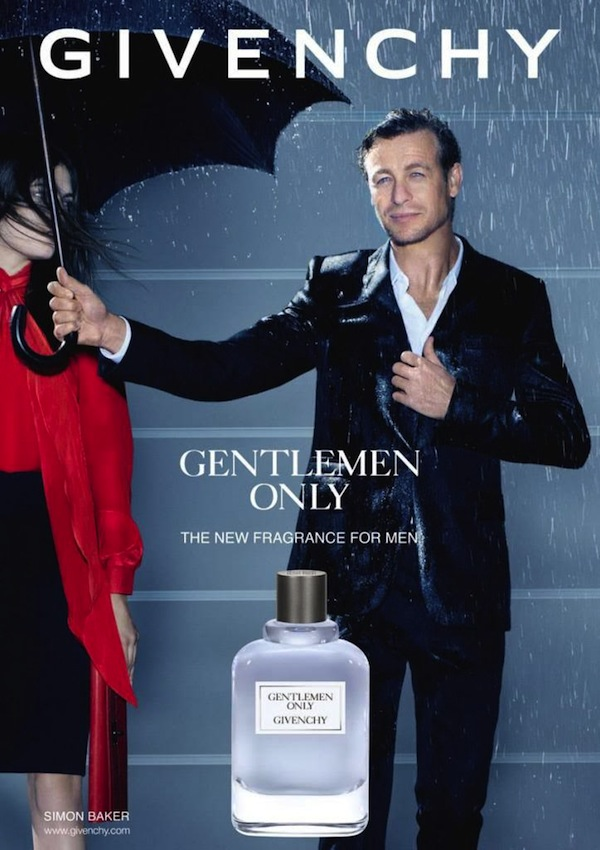 2013-GENTLEMEN-ONLY_Givenchy-Fragrance5_zps91fc6ba4