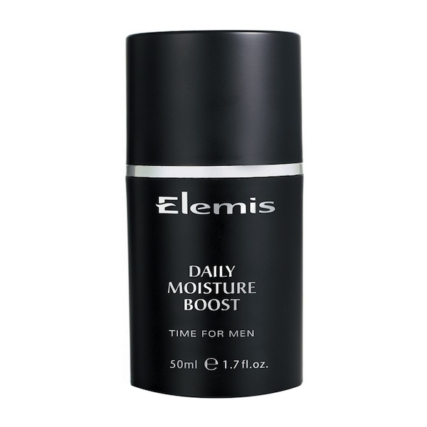 Elemis_Men_Daily_Moisture_Boost_50ml_1363788995