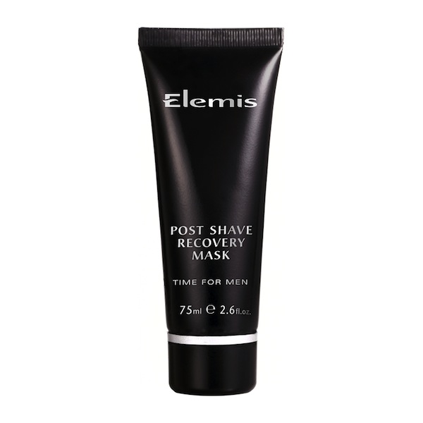 Elemis_Men_Post_Shave_Recovery_Mask_75ml_1363789414