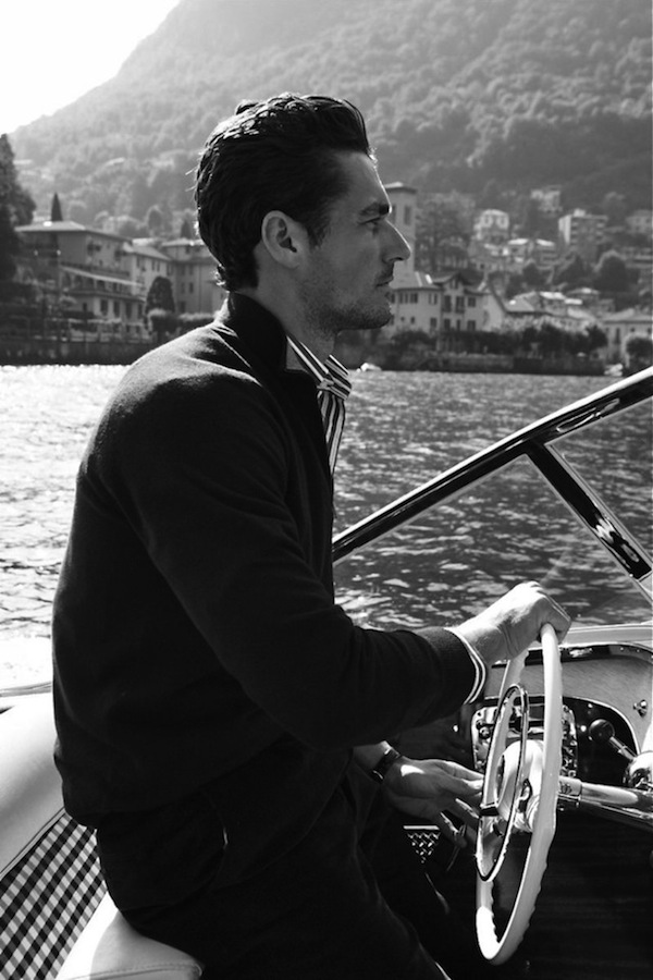 Gentleman-david-gandy.jpg~original