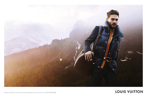 Louis-Vuitton-Mens_FW13-Campaign_02
