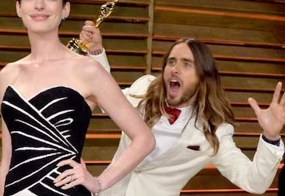 VF afterparty Oscars-header