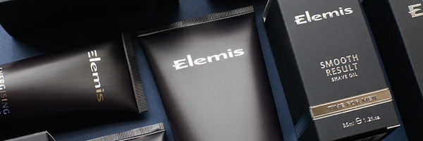 blogs_196_elemis-essentials_0