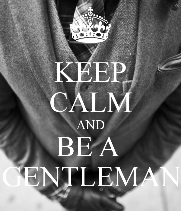 keep-calm-and-be-a-gentleman-11