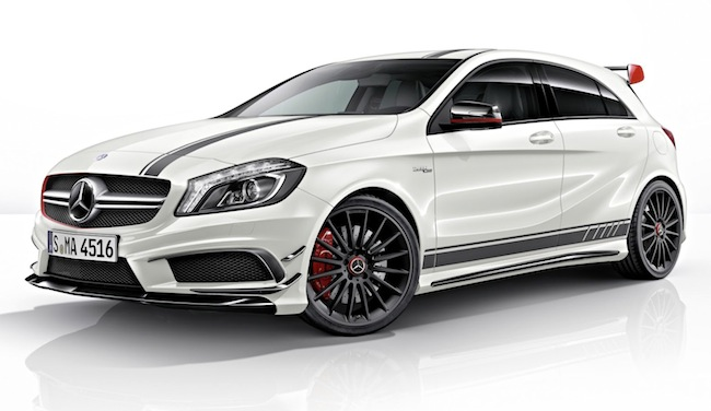 mercedes_benz_a_45_amg_edition_1_overseas_01_1-0218