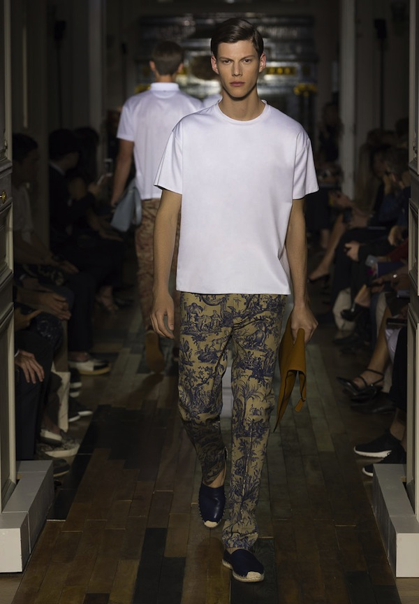 14867-men-s-collection-spring-summer-2014
