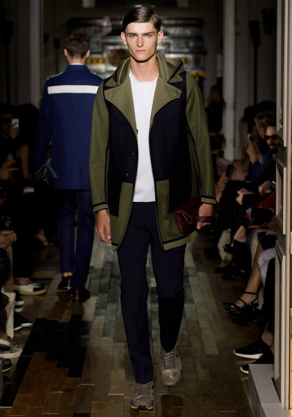 Valentino-Spring-Summer-2014-Menswear-Collection-36