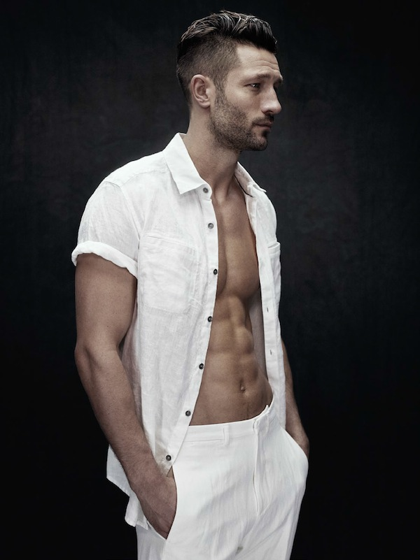 White-Hot-menswear-MSP-1