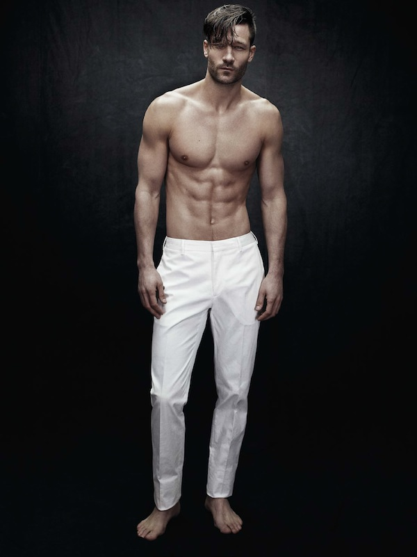 White-Hot-menswear-MSP-10