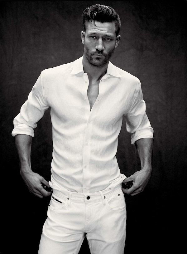 White-Hot-menswear-MSP-2