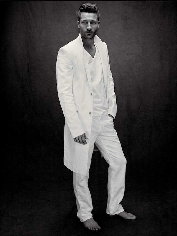 White-Hot-menswear-MSP-5