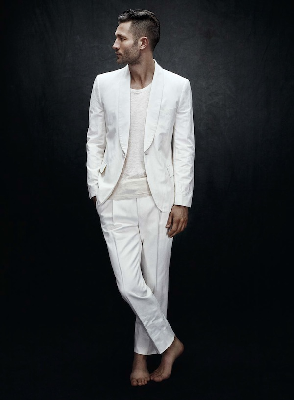 White-Hot-menswear-MSP-7