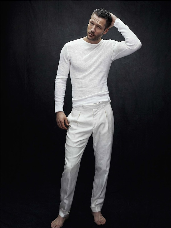 White-Hot-menswear-MSP-8