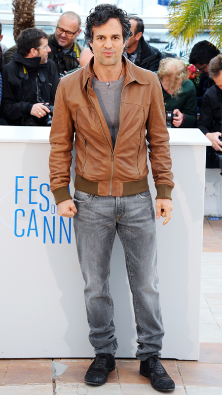 mark-ruffalo-cannes-casual