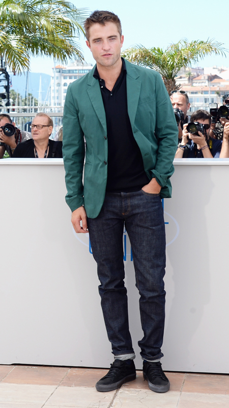 pattinson-cannes-casual