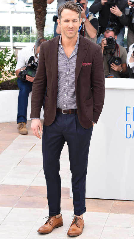 ryan-reynolds-cannes-casual
