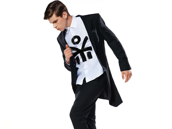 will-i-am-h-brothers-ekocycle-suit-6