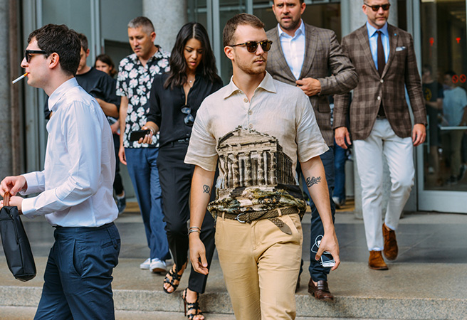 061614_Tommy_Ton_Menswear_Fashion_Week_Street_Style_slide_065