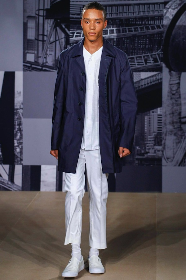 DKNY-Men-Spring-Summer-2014-Collection-003