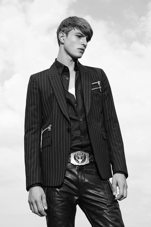 Diesel-Black-Gold-Men-Resort-2015-012