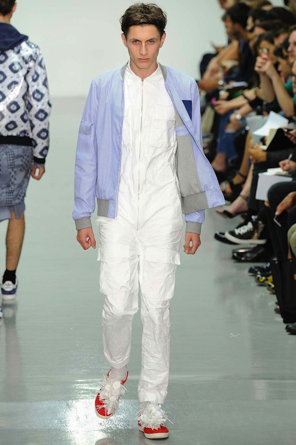 Richard-Nicoll-Spring-Summer-2015-London-Collections-Men-013