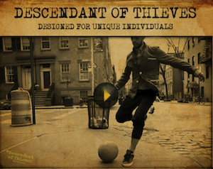 descendent of thieves-header